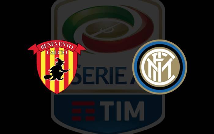 Soi kèo nhà cái Benevento vs Inter Milan– VĐQG Italia- 30/09/2020