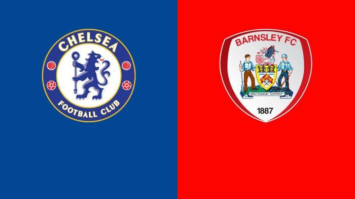 Soi kèo nhà cái Chelsea vs Barnsley– Cúp Liên đoàn Anh - 24/09/2020