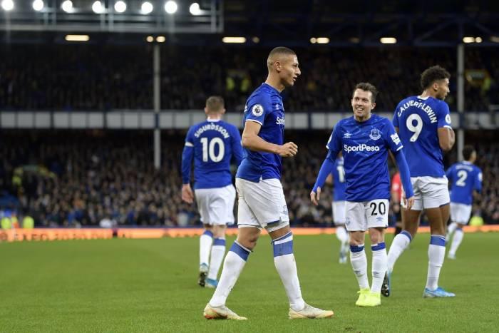 Soi kèo nhà cái Everton vs Brighton– Ngoại hạng Anh - 03/10/2020