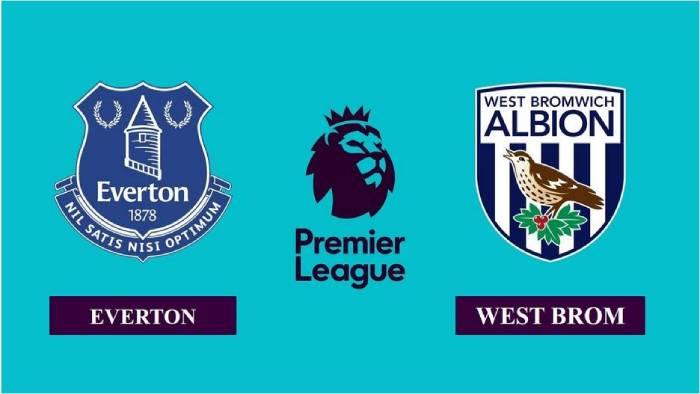 Soi kèo nhà cái Everton vs West Bromwich– Ngoại hạng Anh- 19/09/2020