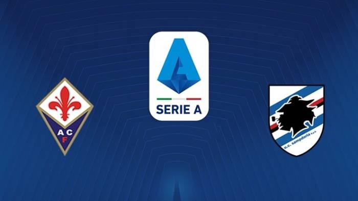 Soi kèo nhà cái Fiorentina vs Sampdoria– VĐQG Italia- 03/10/2020