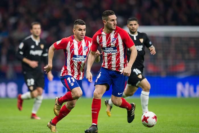 Soi kèo nhà cái Huesca vs Atletico Madrid– VĐQG Tây Ban Nha- 01/10/2020