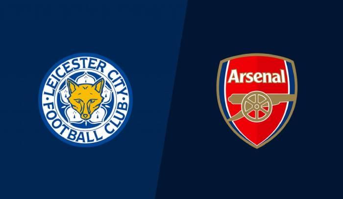 Soi kèo nhà cái Leicester City vs Arsenal– Cúp Liên đoàn Anh - 24/09/2020