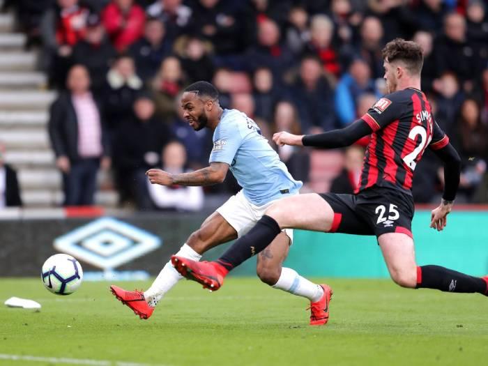 Soi kèo nhà cái Manchester City vs Bournemouth– Cúp Liên đoàn Anh - 25/09/2020