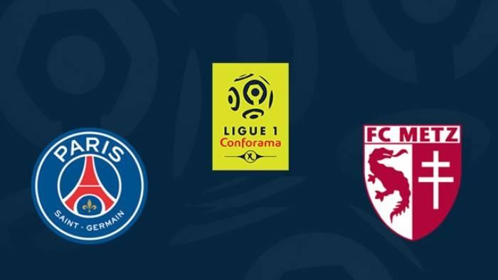 Soi kèo nhà cái Paris Saint Germain vs Metz– VĐQG Pháp- 17/09/2020
