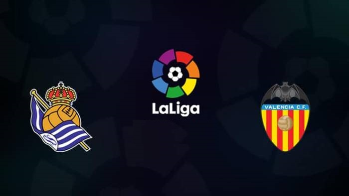 Soi kèo nhà cái Real Sociedad vs Valencia– VĐQG Tây Ban Nha- 30/09/2020