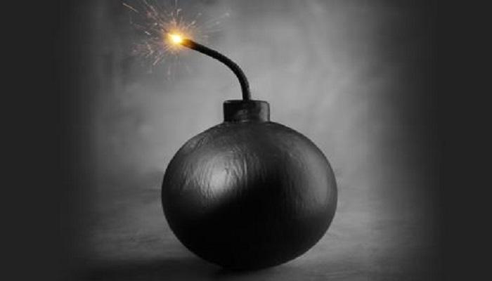 Mơ thấy bom đạn mang lại cho bạn nhiều ý nghĩa