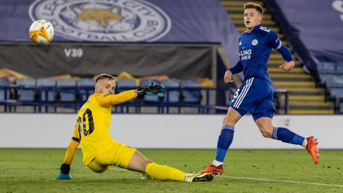 Soi kèo nhà cái AEK Athens vs Leicester City– Europa League- 30/10/2020