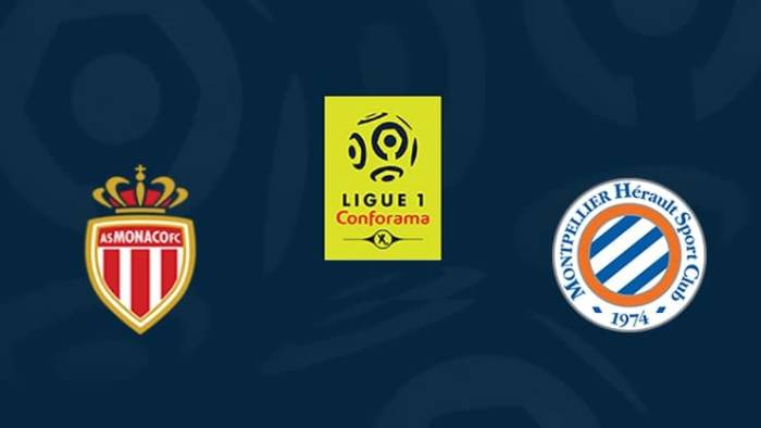 Soi kèo nhà cái AS Monaco vs Montpellier– VĐQG Pháp- 18/10/2020