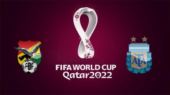 Soi kèo nhà cái Bolivia vs Argentina– Vòng loại World Cup khu vực Nam Mỹ- 14/10/2020