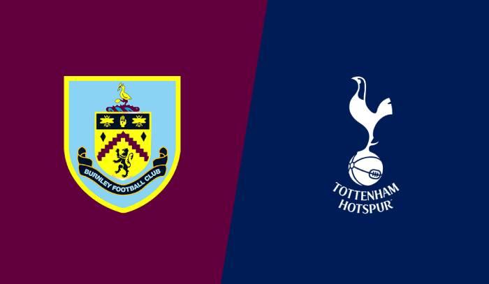 Soi kèo nhà cái Burnley vs Tottenham Hotspur– Ngoại hạng Anh- 27/10/2020