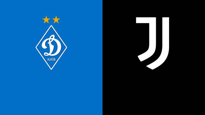 Soi kèo nhà cái Dinamo Kyiv vs Juventus– Champions League- 20/10/2020