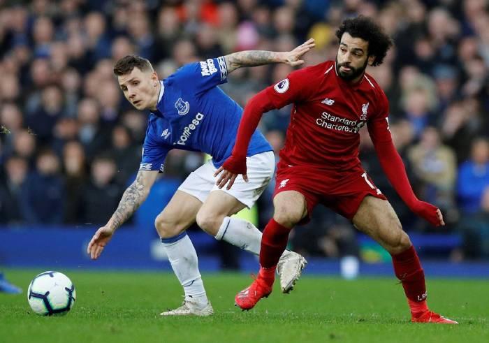 Soi kèo nhà cái Everton vs Liverpool– Ngoại hạng Anh- 17/10/2020