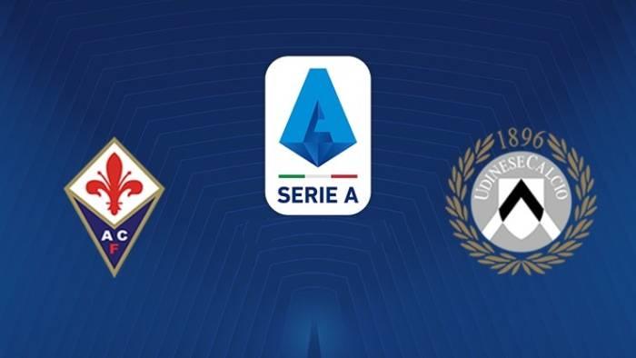 Soi kèo nhà cái Fiorentina vs Udinese– VĐQG Italia- 26/10/2020