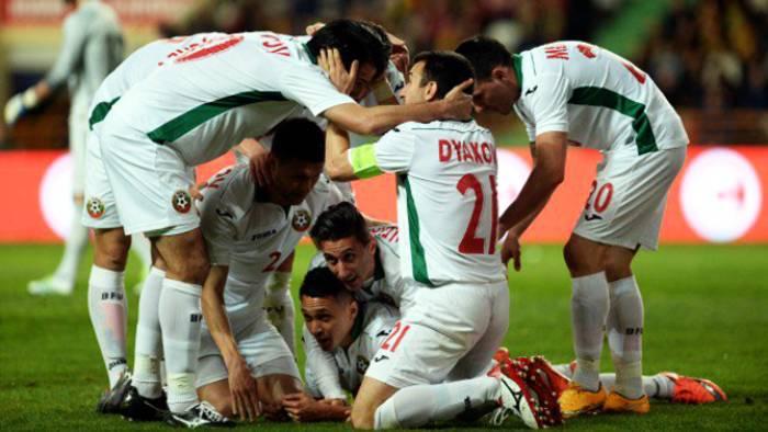Soi kèo nhà cái Georgia vs Belarus– Play-off Euro 2020- 08/10/2020