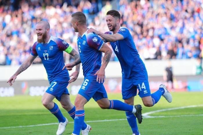 Soi kèo nhà cái Iceland vs Romania– Play-off Euro 2020- 09/10/2020