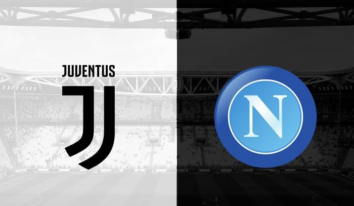 Soi kèo nhà cái Juventus vs Napoli– VĐQG Italia - 05/10/2020