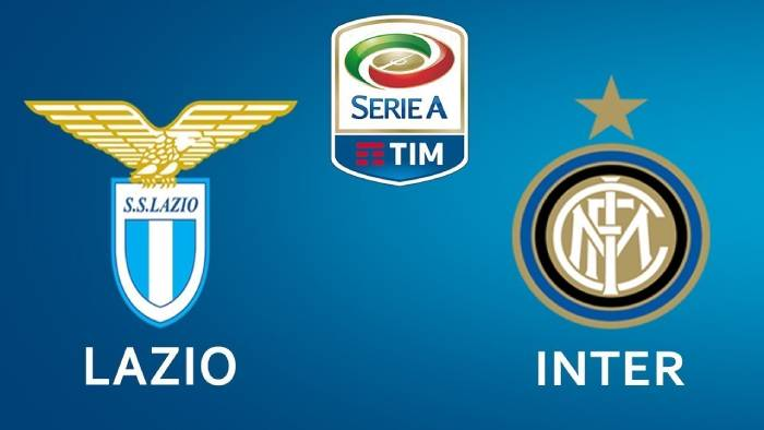 Soi kèo nhà cái Lazio vs Inter Milan– VĐQG Italia - 04/10/2020