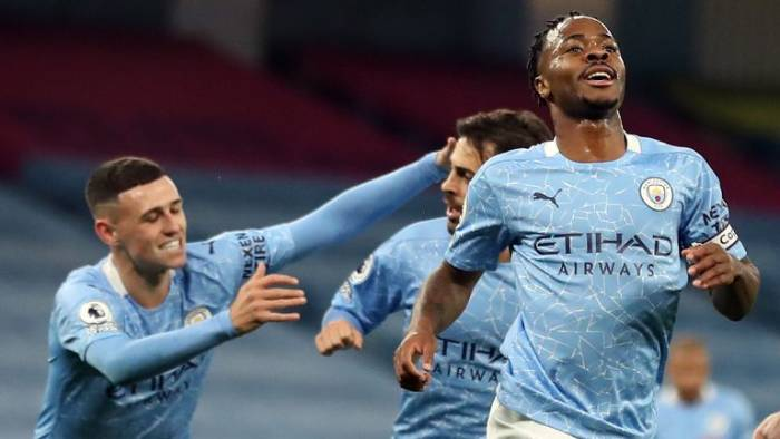 Soi kèo nhà cái Manchester City vs FC Porto– Champions League- 22/10/2020