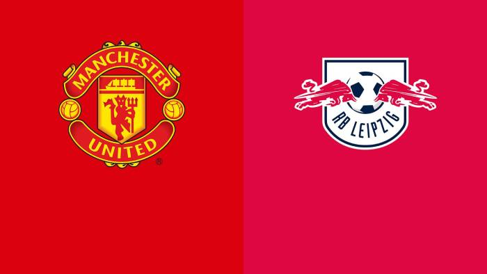 Soi kèo nhà cái Manchester United vs RB Leipzig – Champions League - 29/10/2020