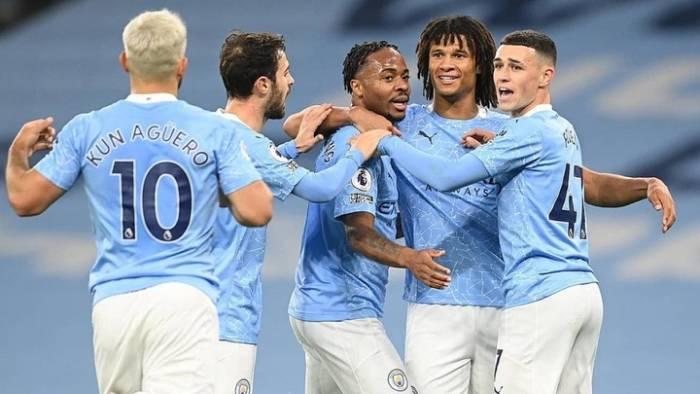 Soi kèo nhà cái Marseille vs Manchester City– Champions League- 28/10/2020