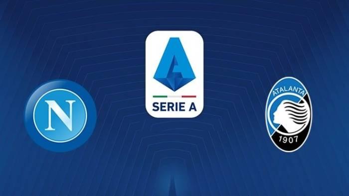 Soi kèo nhà cái Napoli vs Atalanta– VĐQG Italia- 17/10/2020