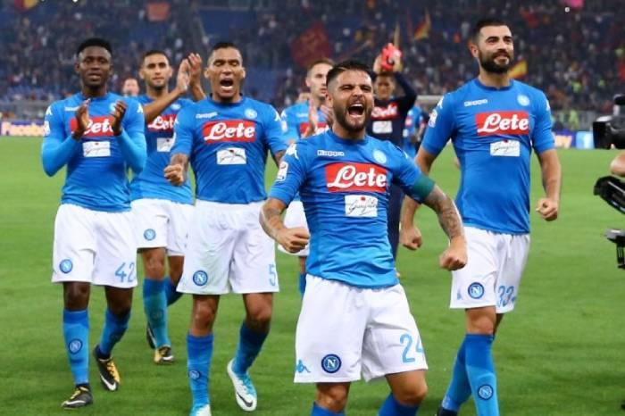 Soi kèo nhà cái Napoli vs AZ Alkmaar– Europa League- 22/10/2020