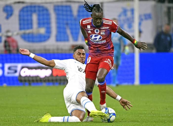 Soi kèo nhà cái Olympique Lyonnais vs Marseille– VĐQG Pháp - 05/10/2020