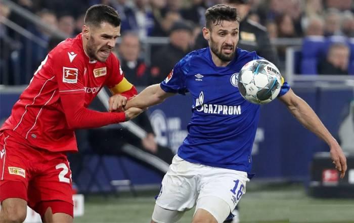 Soi kèo nhà cái Schalke 04 vs Union Berlin– VĐQG Đức- 18/10/2020