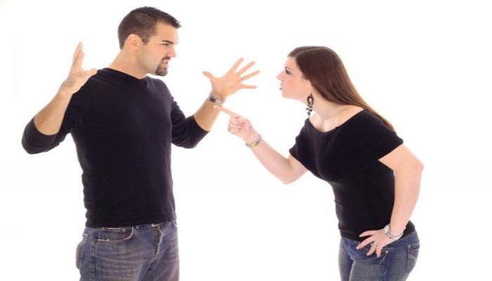 Mỗi tình huống cãi nhau trong giấc mơ lại mang một ý nghĩa riêng và con số may mắn khác nhau