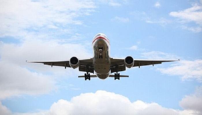 Mơ thấy máy bay mang đến cho bạn con số may mắn nào?