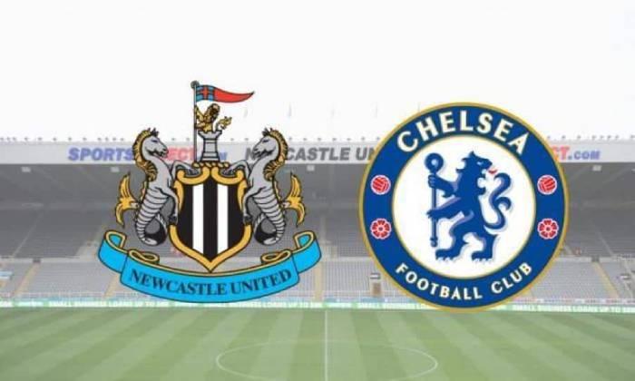 Soi kèo nhà cái Newcastle vs Chelsea– Ngoại hạng Anh- 21/11/2020