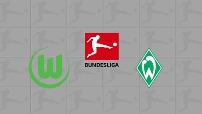 Soi kèo nhà cái Wolfsburg vs Werder Bremen– VĐQG Đức- 28/11/2020