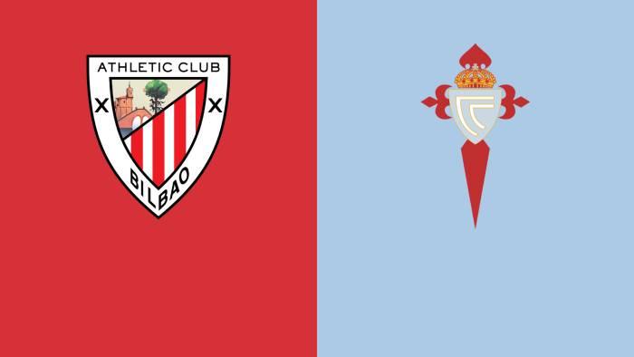 Soi kèo nhà cái Athletic Bilbao vs Celta Vigo– VĐQG Tây Ban Nha- 05/12/2020