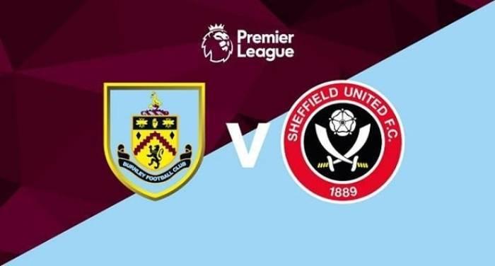 Soi kèo nhà cái Burnley vs Sheffield United– Ngoại hạng Anh- 30/12/2020