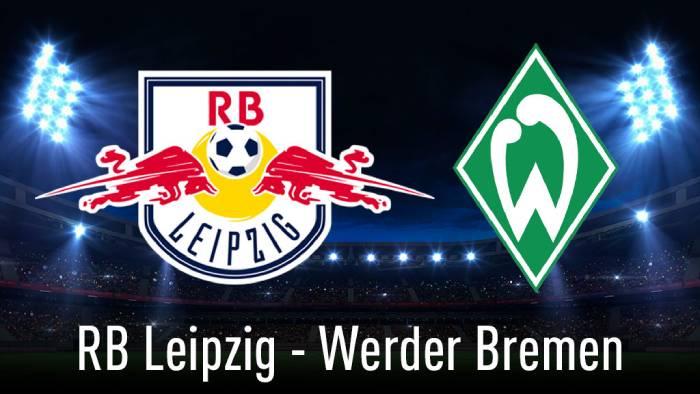Soi kèo nhà cái Leipzig vs Werder Bremen– VĐQG Đức- 12/12/2020