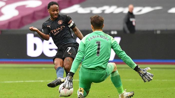 Soi kèo nhà cái Manchester City vs Marseille– Champions League- 10/12/2020