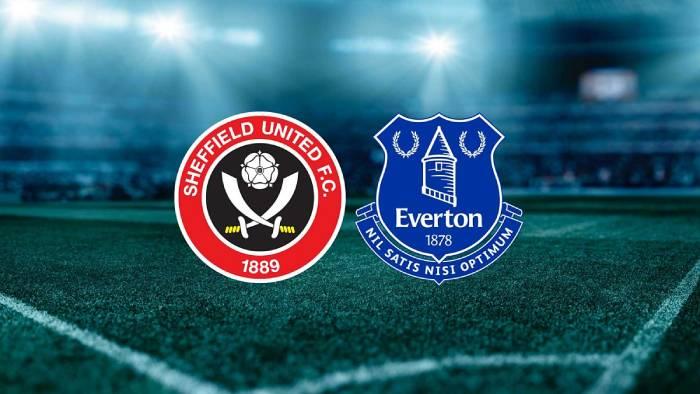 Soi kèo nhà cái Sheffield United vs Everton– Ngoại hạng Anh- 27/12/2020