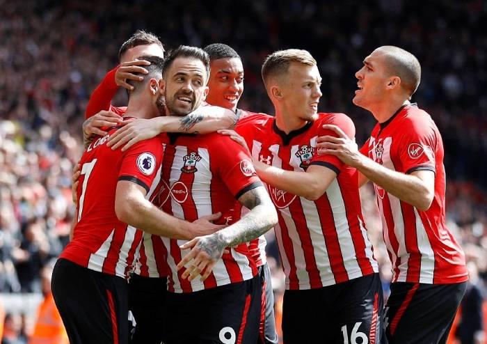Soi kèo nhà cái Southampton vs West Ham United– Ngoại hạng Anh- 30/12/2020