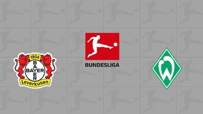 Soi kèo nhà cái Bayer Leverkusen vs Werder Bremen– VĐQG Đức- 09/01/2021