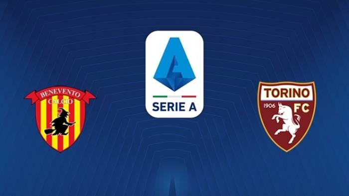 Soi kèo nhà cái Benevento vs Torino– VĐQG Italia- 23/01/2021