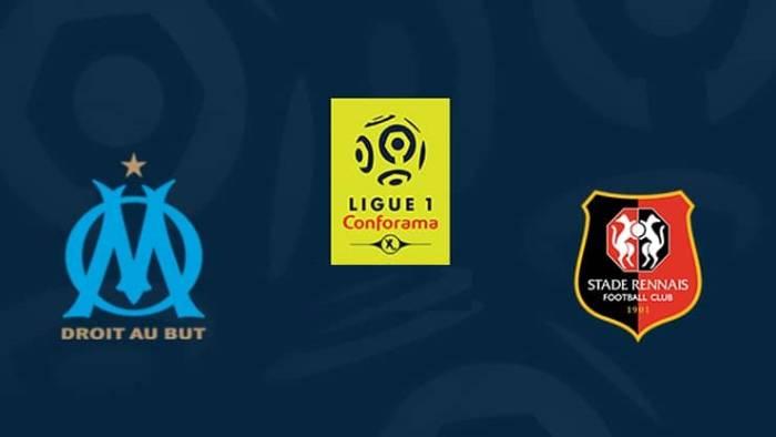 Soi kèo nhà cái Marseille vs Stade Rennais – VĐQG Pháp- 31/01/2021