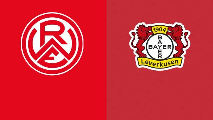 Soi kèo nhà cái RW Essen vs Bayer Leverkusen – Cúp QG Đức- 03/02/2021