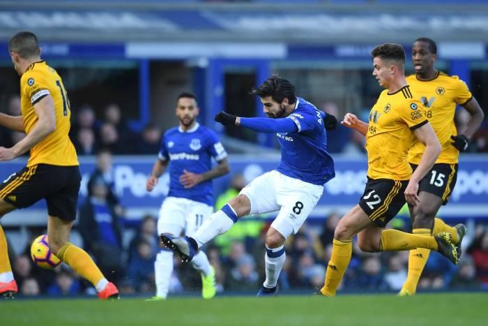 Soi kèo nhà cái Wolves vs Everton– Ngoại hạng Anh- 13/01/2021