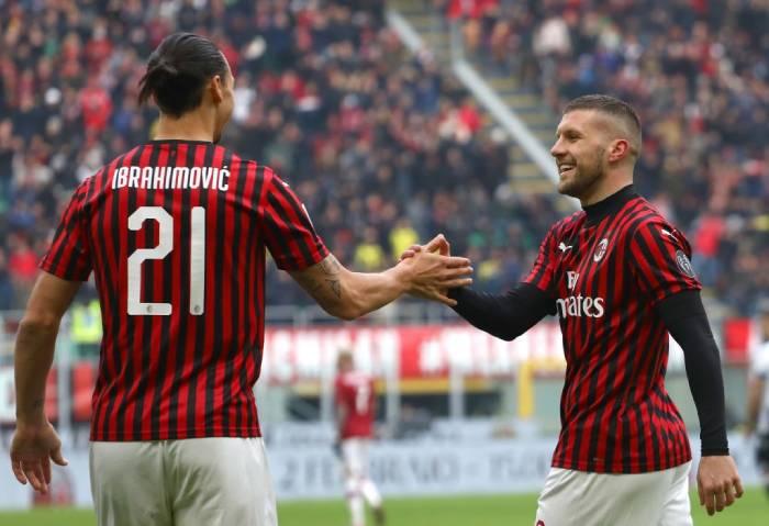 Soi kèo nhà cái AC Milan vs Udinese – VĐQG Italia- 04/03/2021