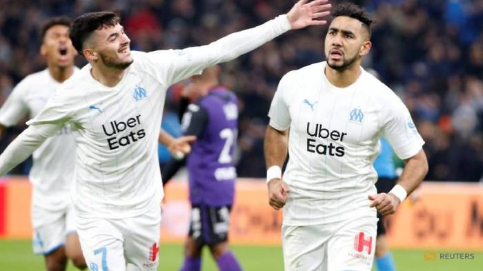 Soi kèo nhà cái Auxerre vs Marseille – Cúp QG pháp- 10/02/2021