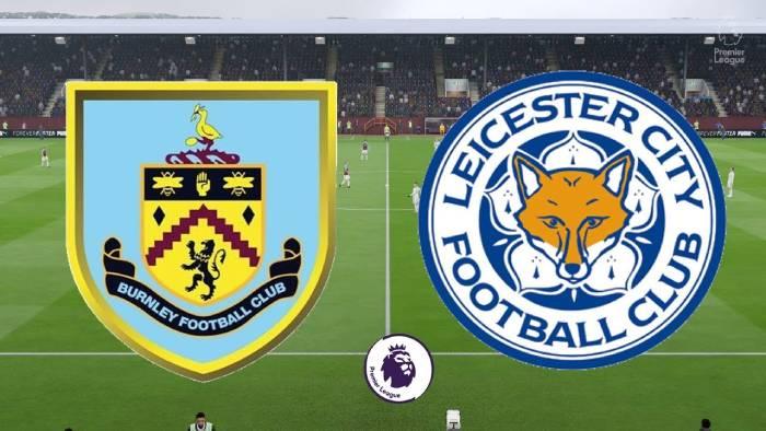 Soi kèo nhà cái Burnley vs Leicester City – Ngoại hạng Anh– 04/03/2021
