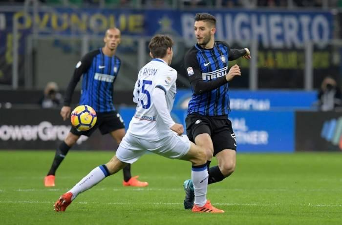 Soi kèo nhà cái Inter Milan vs Genoa – VĐQG Italia- 28/02/2021