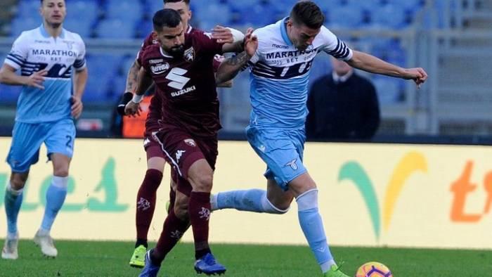 Soi kèo nhà cái Lazio vs Torino – VĐQG Italia- 03/03/2021