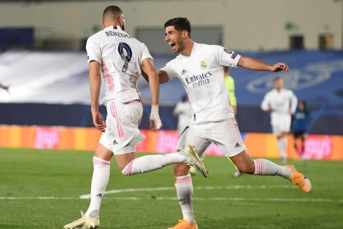 Soi kèo nhà cái Real Madrid vs Valencia – VĐQG Tây Ban Nha- 14/02/2021